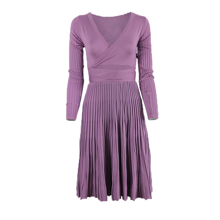 vestidos (14)