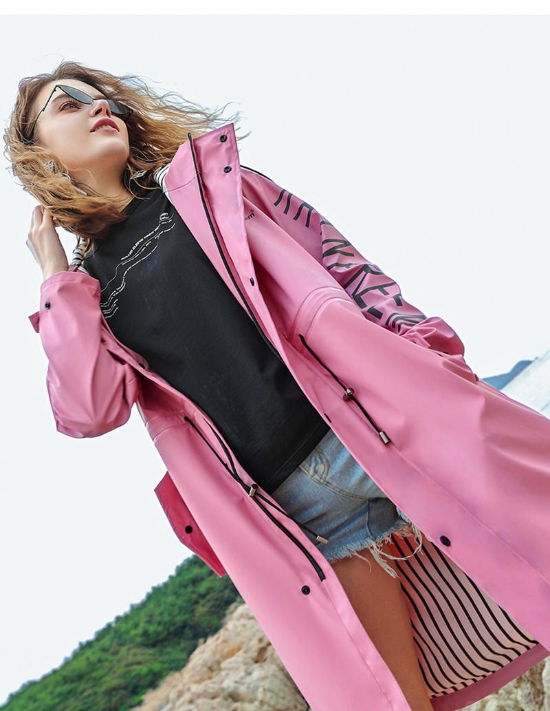 Raincoat (7)