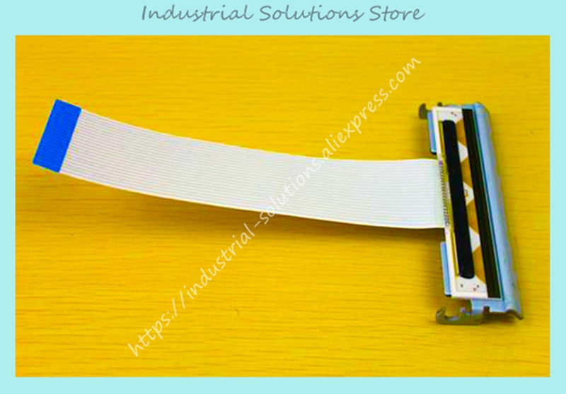 New for TM-T88IV Print Head thermal head Fully 100% tested working Printer Accessories<br>