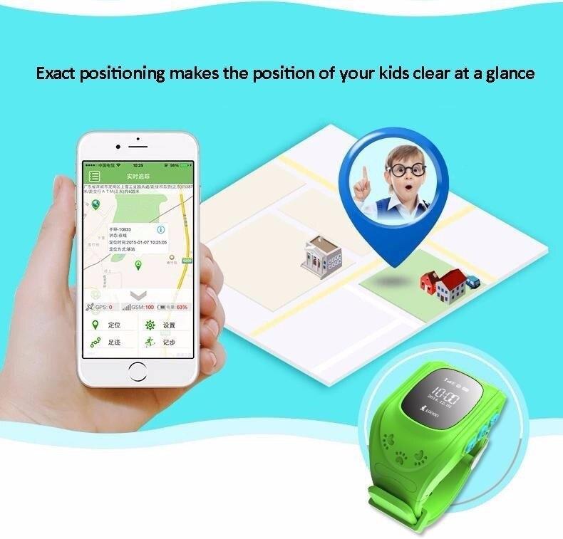 children-watch-smart-watch-smartwatch-smartwatches-wrist-watch-for-kids-boys-girls-gps-digital-led-silicone- (14)