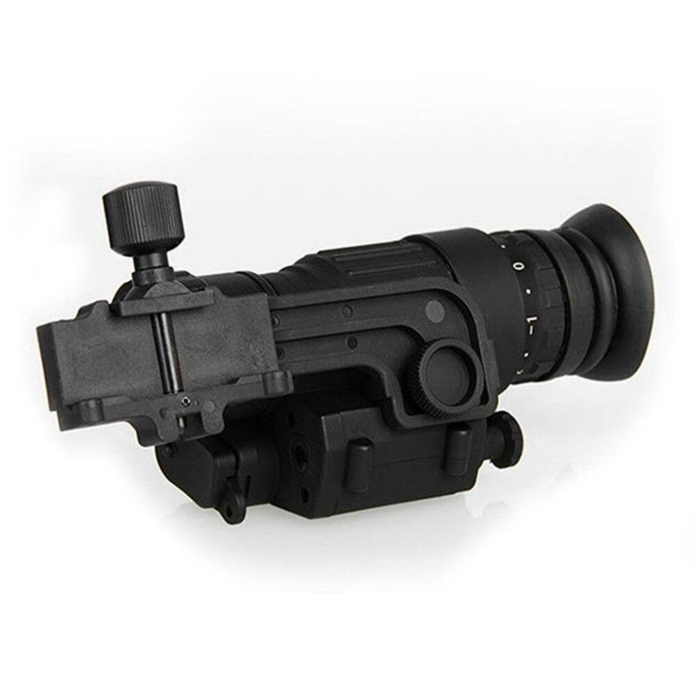 ZH1220300-D-9-1
