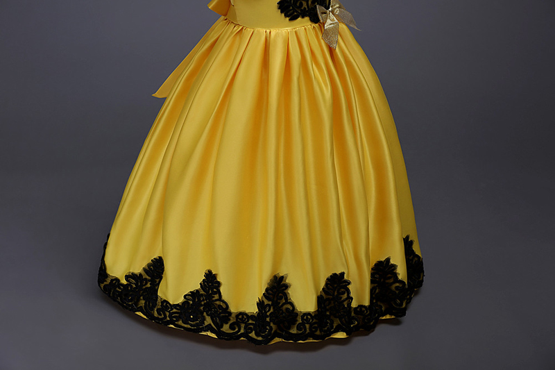 girls dress (13)