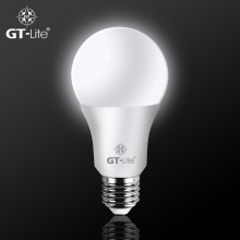 GT-Lite LED Bulb,230V 220V 110V,E27 E26 E14 B22,SMD 5730 2835,3W 5W 8W 10W 12W 15W ,LED Light LED Lamp For Home GTB3