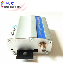 gsm modem rs232 at command based on wavecom q24plus module universal use(China)