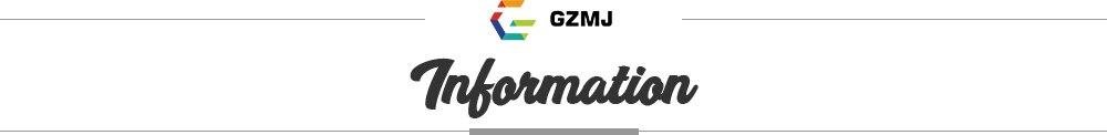 GZMJ2_04