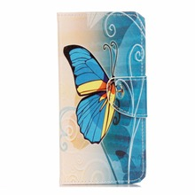 Buy Flip Case Coque Sony Xperia XZ1 Compact Case Luxury PU Leather Wallet Phone Bags Cover Sony Xperia XZ1 Compact Case for $4.38 in AliExpress store