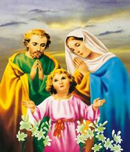 Special Offer New Cuadros Wall Picture Painting Jesus Christ Oil Art Paint On Canvas Prints Home Decoration unframed