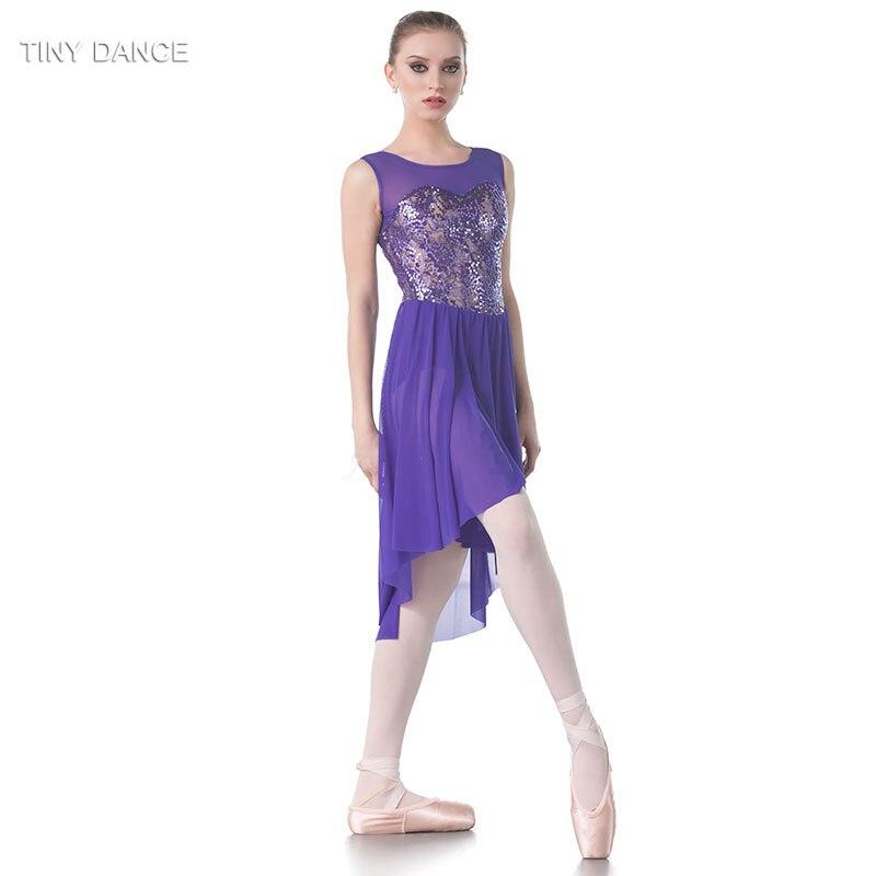 18418-purple-(2)