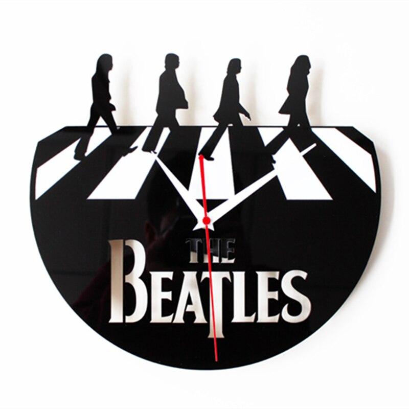 Online Get Cheap Beatles Vinyl Records Aliexpress Com
