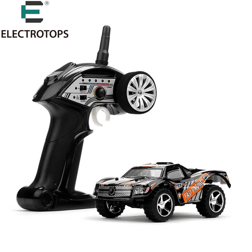 RC Drift Car WLtoys L939 High Speed RC Car Toys 2.4G mini 5 Level Speed Shift Full Proportional Steering Remote Control kid gift(China (Mainland))