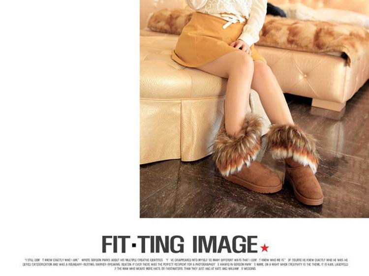 fashion women boots (10)