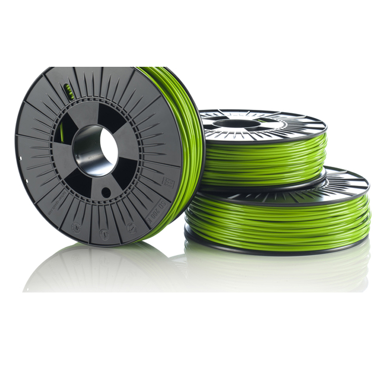 3D printer filament ABS material,1.75mm/0.5kg supply all color for choose, 100% new material environmental-friendly!<br><br>Aliexpress