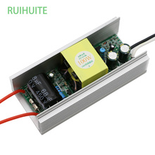 High Quality 100W 3000mA 3A LED Driver DC 30V - 36V Power Supply Transformer For 100w LED Chip DIY