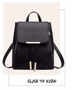 bag-(2)_09
