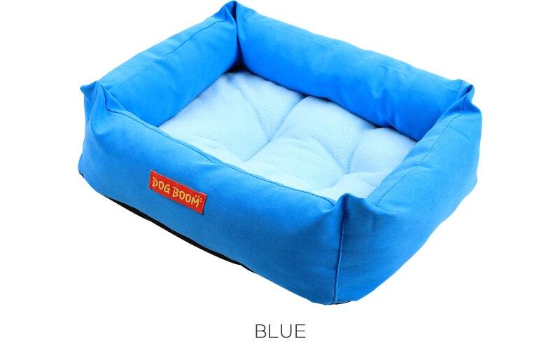 13 puppy bed