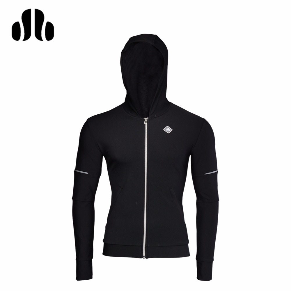 SOBIKE Cycling Bike Jerseys Autumn Winter Thermal Fleece Bicycle Long Sleeve Jacket Warm Windproof Cycling Equipment Clothing