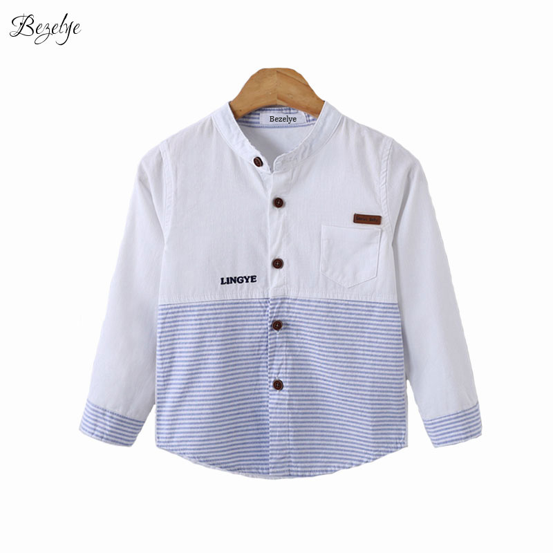 Online Buy Wholesale baby shirt white boy from China baby shirt ...