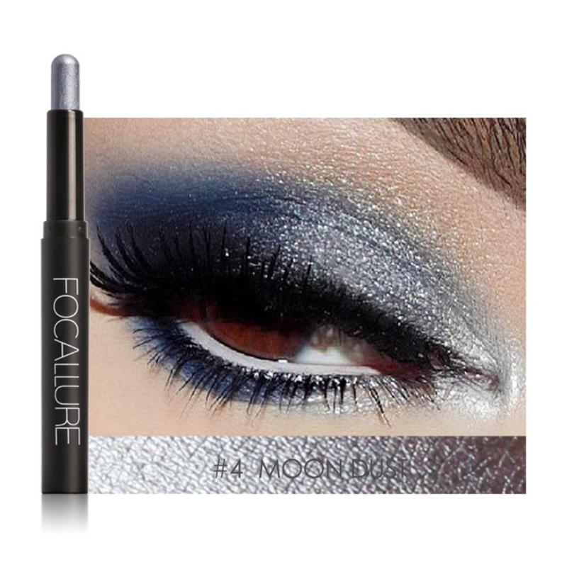 Eyeshadow Beauty Highlighter Makeup Pencil