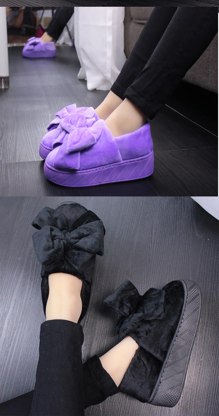 lovers-slipper---_07