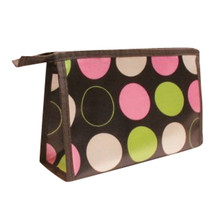 Superior Quality Multi Color Pattern Cute Color Organizer Toiletry bag kits Multi-Function Cosmetic Bag High Quality Make Up
