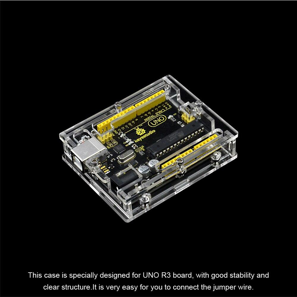 KT0099  keyestudio  (7)