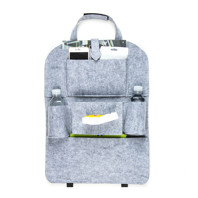 Backseat-Organizer-Felt-6-Pocket-Kids-Toys-Car-Back-Seat-Travel-Storage-Bag-for-iPad-Tissue.jpg_640x640 (1)