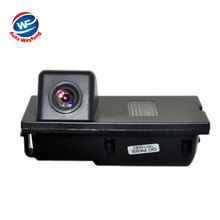 Special Car Rearview Rear View Reverse Backup Camera for Land Rover Discovery 3 Range Rover Sport Freelander Freelander 2
