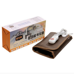 Hand multifunctional pad electric heating pad 58993<br>