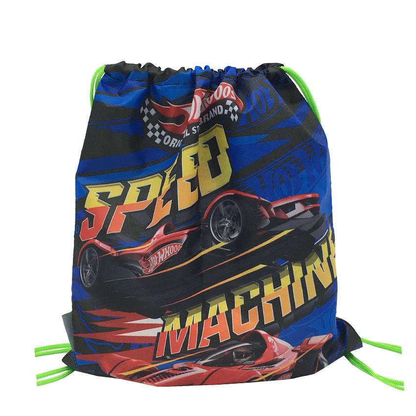 Shoe bag (1)