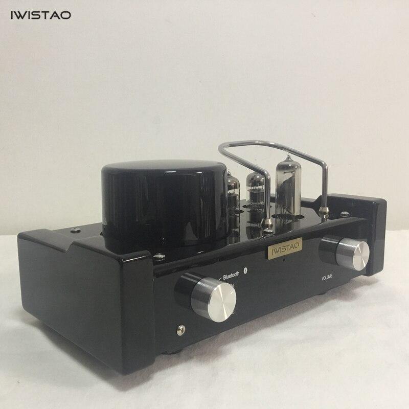 WBVT3101(8X8L)