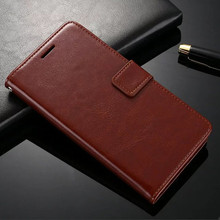 New Fashion PU Leather Wallet Case Cover for Google Pixel XL Flip Magnetic Stand Phone Bag Case with Card Slots Cell Phone Case(China)