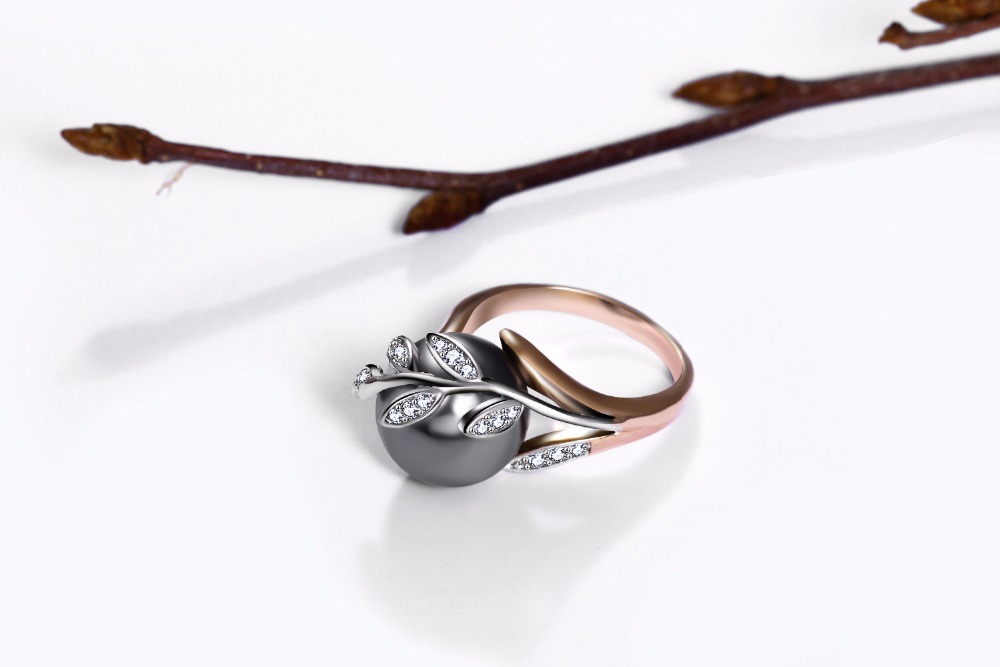 jewellery dropshipping