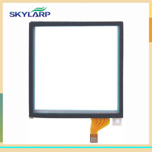 Touch Screen for Symbol MC3000 MC3070 MC3090 MC3190 data acquisition unit digitizer panel glass