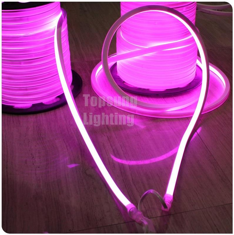 square led neon flex lights (113)_gezshou_gezshou
