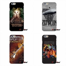 Legend Band Led Zeppelin Poster For LG Spirit G2 G3 G4 G5 K4 K7 K8 K10 V10 V20 Mini Soft Silica Gel TPU Case Silicone Cover
