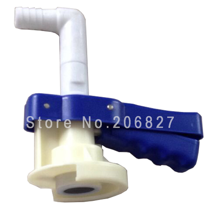 AC DEF Adblue Pump Kit spare parts: CDS connector (SEC Suction Coupling)<br><br>Aliexpress