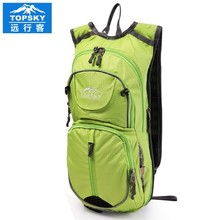 Topsky 20L ACT Camping bag Internal Frame sport women bag travel backpack mochilas professional climbing Backpack sports bags(China)
