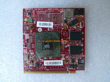 For ACER 4520 4720 5920 5520 7720 5930G VG.8PG06.005 Laptop graphics Card VGA Video Card 8400M GS 8400MGS DDR2 512MB G84-625-A2