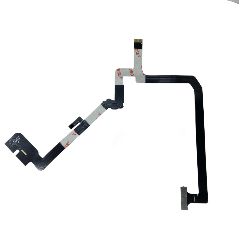 New For DJI Phantom 4 Pro Flexible Gimbal Flat Ribbon Flex Cable Spare Part Futural Digital Drop Shipping AUGG17