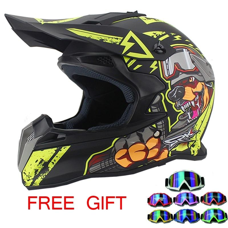 Amazoncom Shoei Motorcycle Helmets