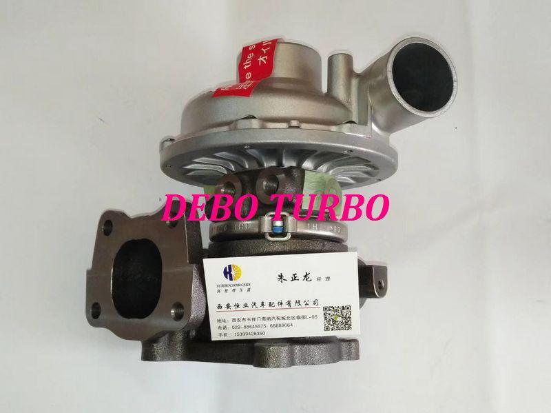 RHF55-8390-4-DB