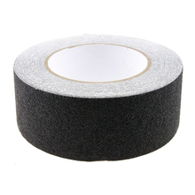 10M waterproof Bathroom kindergarten room ceramic floor anti slip tape High Grip Anti Slip Tape Non Slip Adhesive Backed Tape