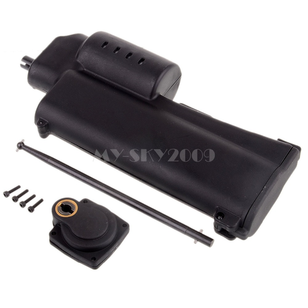 HSP 70111 Power Starter for 28 Engine 11012 for RC Nitro Car KYOSHO TAMIYA HPI SAKURA TRAXXAS AXIAL Buggy Truck<br>