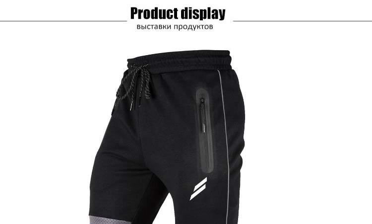 Mens-Running-Fitness-Pants_03