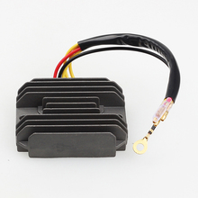 Regulator Rectifier Voltage Fit For SUZUKI GS850 GS850G GS850GL GS1100 GS1100E GS1000E Motor Engine(China)