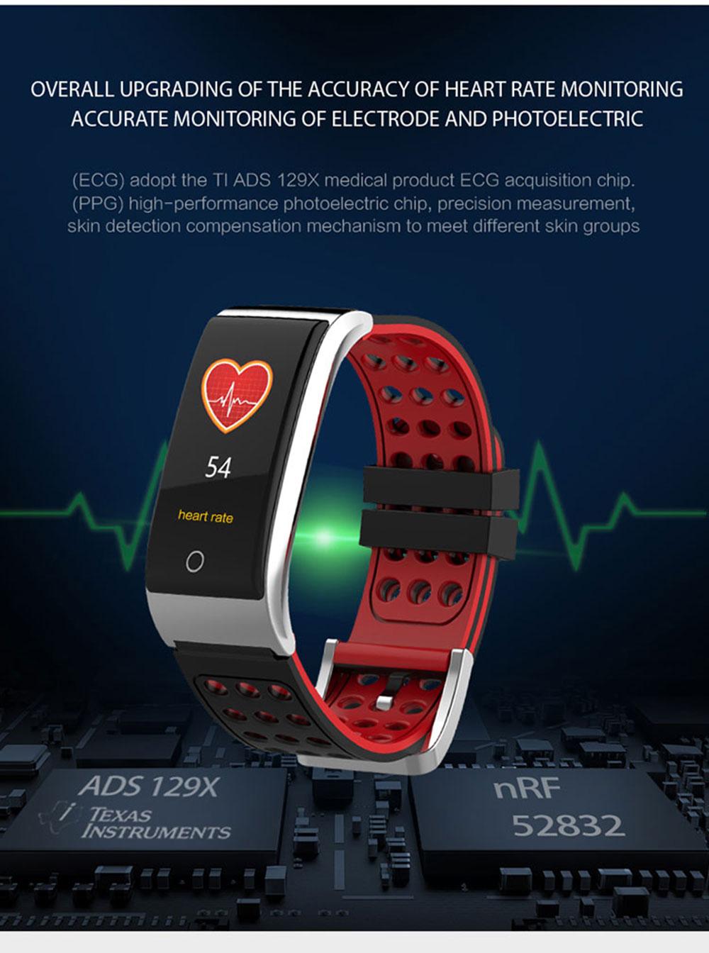 01_03-130380-smart bracelet-