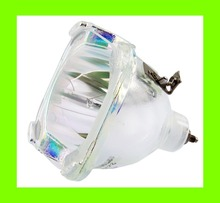 New Bare DLP Lamp Bulb for Gemstar Rear Projection TV HLT6756WX/XAA