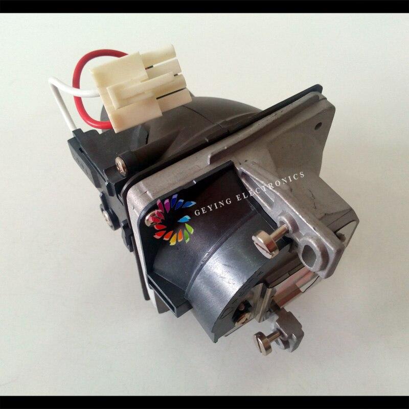 ORIGINAL Projector lamp SP-LAMP-025 for In Focus IN72 / IN74 / IN74EX / IN76 / IN78 Knoll HD108 HD178 HD290 HD292<br><br>Aliexpress