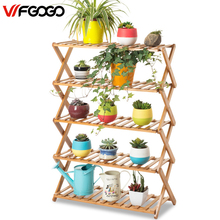 WFGOGO Simple Shoe Cabinets Ironwork Multi-layer Assembly of Shoe Rack with Modern Simple Dustproof Shoe Cabinet-B(China)