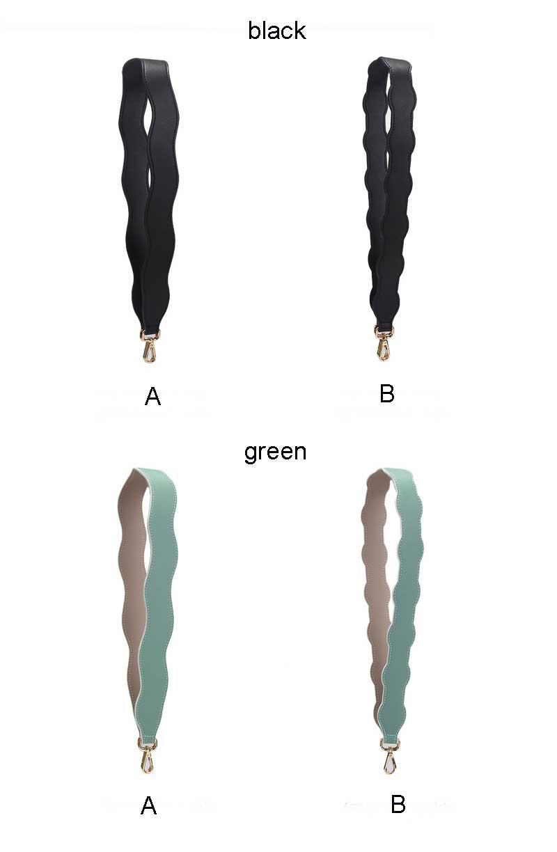 shoulder straps for handbags (8)